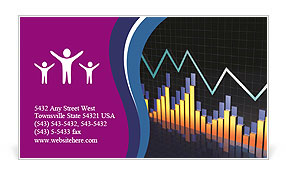 0000058418 Business Card Templates