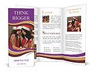 0000058421 Brochure Templates