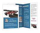0000058437 Brochure Templates