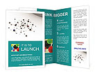 0000058444 Brochure Templates
