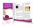 0000058449 Brochure Templates