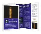 0000058450 Brochure Templates