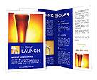 0000058452 Brochure Templates