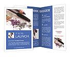 0000058458 Brochure Templates