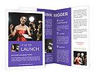 0000058477 Brochure Templates
