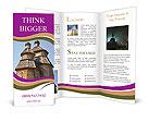 0000058497 Brochure Templates
