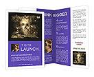 0000058502 Brochure Templates