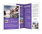 0000058504 Brochure Templates