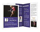 0000058523 Brochure Templates