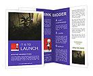 0000058573 Brochure Templates