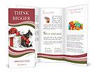 0000058577 Brochure Templates