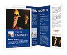 0000058602 Brochure Templates
