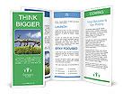 0000058610 Brochure Templates