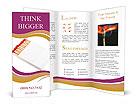 0000058615 Brochure Templates