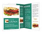 0000058630 Brochure Template