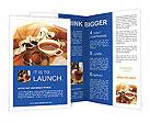 0000058658 Brochure Templates