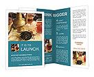 0000058670 Brochure Templates