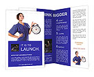 0000058708 Brochure Templates