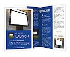 0000058712 Brochure Templates