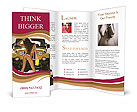 0000058716 Brochure Templates