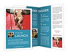 0000058717 Brochure Templates