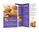 0000058721 Brochure Template