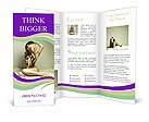 0000058742 Brochure Templates