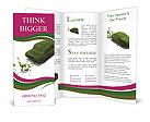 0000058750 Brochure Templates