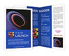 0000058758 Brochure Templates