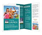 0000058764 Brochure Templates