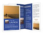 0000058765 Brochure Templates