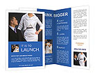 0000058782 Brochure Templates