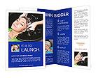 0000058789 Brochure Templates