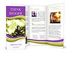 0000058791 Brochure Templates