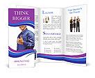 0000058793 Brochure Templates