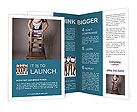 0000058798 Brochure Templates