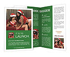 0000058807 Brochure Templates