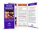 0000058828 Brochure Templates