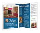 0000058838 Brochure Templates