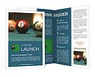 0000058855 Brochure Templates