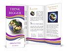 0000058863 Brochure Templates