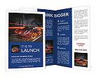 0000058867 Brochure Templates
