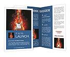 0000058875 Brochure Templates