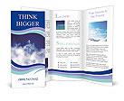 0000058885 Brochure Templates