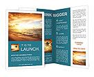 0000058895 Brochure Templates