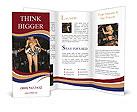 0000058900 Brochure Templates