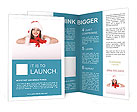 0000058901 Brochure Templates
