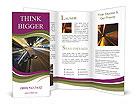 0000058922 Brochure Templates