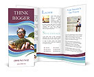 0000058928 Brochure Templates
