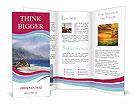 0000058930 Brochure Templates